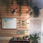 shakikoさんのお部屋写真 #5