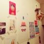 kokekoさんのお部屋写真 #2
