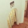 miyukiさんのお部屋写真 #3