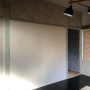 hashimaさんのお部屋写真 #2