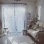 mikemomoさんのお部屋写真 #3