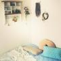 Nana40Nさんのお部屋写真 #4