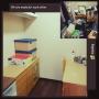cocosorasakuさんのお部屋写真 #5