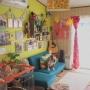 ayucchiさんのお部屋写真 #4