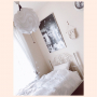 HIROKOさんのお部屋写真 #2