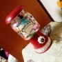 Chiharuさんのお部屋写真 #3