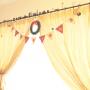 tocchiさんのお部屋写真 #5