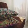 nenaさんのお部屋写真 #5