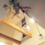 soyokahoさんのお部屋写真 #3
