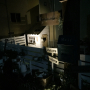 Yukoさんのお部屋写真 #3