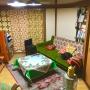 hilaさんのお部屋写真 #2
