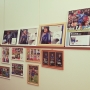 momomoさんのお部屋写真 #5