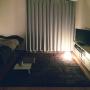 kinitoさんのお部屋写真 #5