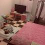 Asriさんのお部屋写真 #4