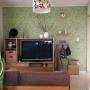 IRISOHYAMAさんのお部屋写真 #3