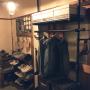 nya-nyaさんのお部屋写真 #2