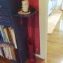 himenekoさんのお部屋写真 #2