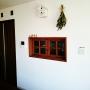cherryさんのお部屋写真 #3