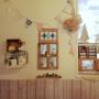 soyokahoさんのお部屋写真 #5