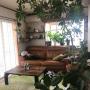 RURULOVEさんのお部屋写真 #5