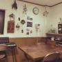cohacocoさんのお部屋写真 #4