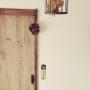 Rie-sさんのお部屋写真 #2