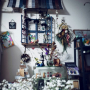 Nana40Nさんのお部屋写真 #3