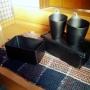tugumiさんのお部屋写真 #4