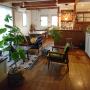 bibi.karuさんのお部屋写真 #4