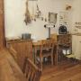 tomoさんのお部屋写真 #2