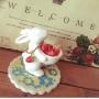 ekochan0916さんのお部屋写真 #4