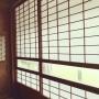 iridescent1115さんのお部屋写真 #2