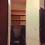 cameliaさんのお部屋写真 #4