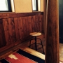 keisuke.sさんのお部屋写真 #4