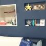 OKPさんのお部屋写真 #5