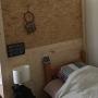 HiMi5さんのお部屋写真 #3