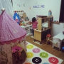 teruichiさんのお部屋写真 #4