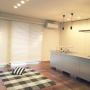 eriさんのお部屋写真 #3