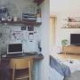 kotikkoさんのお部屋写真 #5