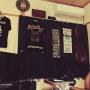 Yutoさんのお部屋写真 #5
