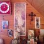 rankoさんのお部屋写真 #2