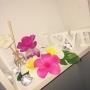 yuka.yさんのお部屋写真 #4