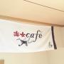 tsumatsumaさんのお部屋写真 #5