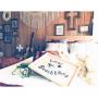 ____oki____さんのお部屋写真 #2