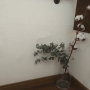 miho.さんのお部屋写真 #2