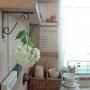 kokkomachaさんのお部屋写真 #5