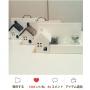 heart.emiemi57.whiteさんのお部屋写真 #5