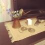 ninjinさんのお部屋写真 #4