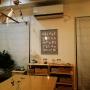 homiさんのお部屋写真 #2