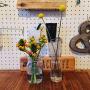 cafe-plageさんのお部屋写真 #5